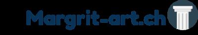 Margrit-art.ch